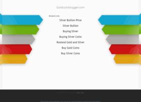 goldcoinblogger.com