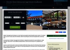 golden-tulip-jagershorst.h-rez.com