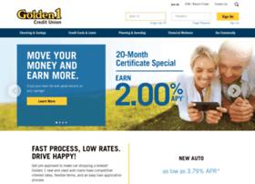 golden1.com