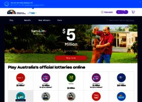 goldencasket.com