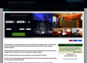 goldentulipparkconsul.hotel-rez.com