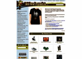 goldfeverprospecting.com
