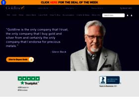 goldline.com