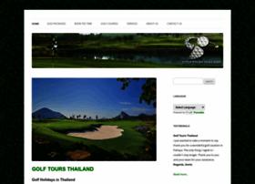 golf-tours-thailand.com