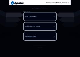 golfbargainoffers.com