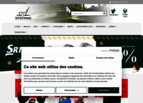 golfdesmarques.com