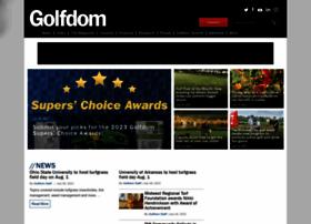 golfdom.com