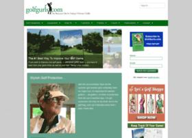 golfgurls.com