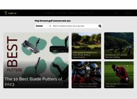 golflink.com