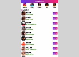 golfstore18.com