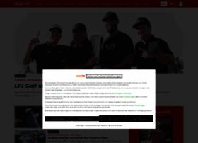 Golftime.de