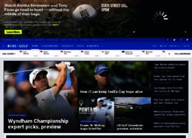 Golfweb.com