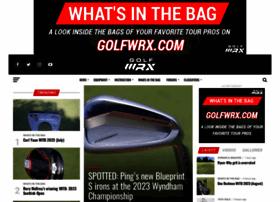 Golfwrx.com