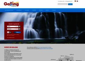 golling.info