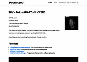 golod.com