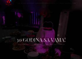 Golub-torte.com