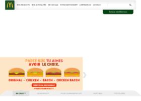 Gomcdo.fr