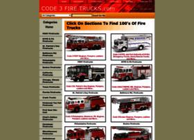 Goneblue.com