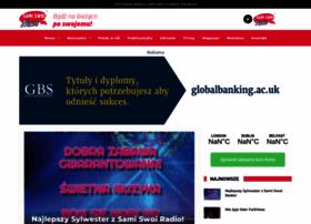 goniec.com