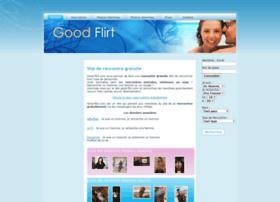 good-flirt.com