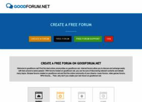 goodforum.net