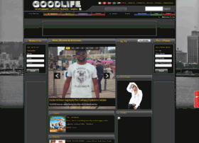 goodlife.com.ng
