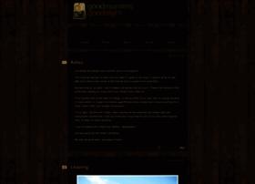 goodmorningandgoodnight.com
