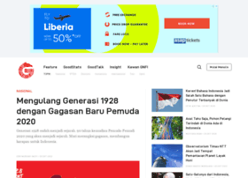 goodnewsfromindonesia.org