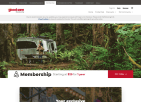 goodsamclub.com