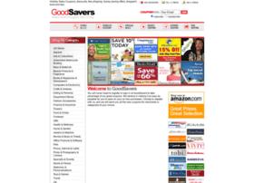 goodsavers.com
