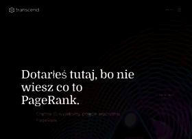 google-pagerank.pl