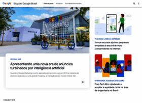 googlebrasilblog.blogspot.com