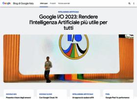 googleitalia.blogspot.com