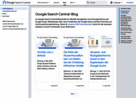 googlewebmastercentral-de.blogspot.com