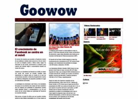 goowow.com