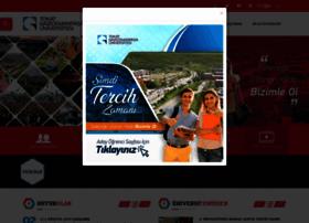 gop.edu.tr