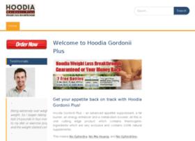 gordoniihoodiaplus.net