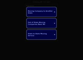gorkalimotxo.net
