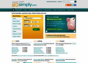 Gosimply.com