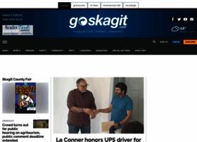 Goskagit.com