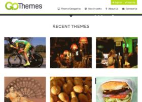 gothemes.com