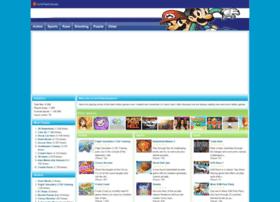 gotoflashgames.com
