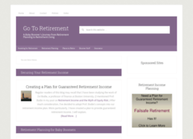 gotoretirement.com