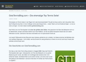 gototennisblog.com