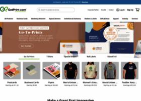 Gotprint.net