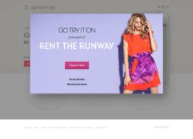 gotryiton.com