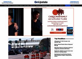 goupstate.com