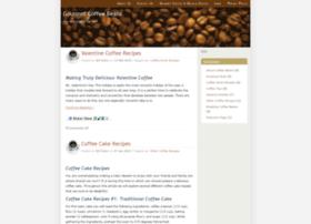 gourmet-coffeebeans.com