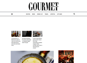 gourmettraveller.com.au