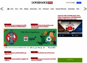 governancenow.com